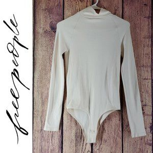 Intimately Free People Bodysuit